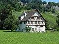 Trüeterhof (1) in Thal, St. Gallen, Schweiz.jpg