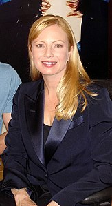 Traci Lords 2006 (cropped).jpg