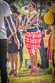 Traditional Pokot cultural dance.jpg