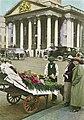 Trafalgar Square (14408178718).jpg