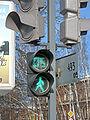 Traffic light pedastrian.jpg