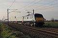 Train 91124 (3240970057).jpg