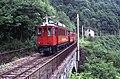 Trains e la Mure (France) (4857331685).jpg