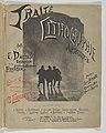 Traité de Lithographie Artistique MET DP854963.jpg