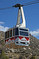 Tram (5347000591).jpg