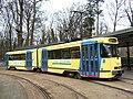 Tram 7825 in Tervuren-2.jpg
