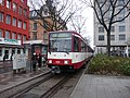 Tram U76 Krefeld 2018.jpg
