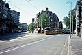 Trams de Rotterdam (Pays Bas) (6542419805).jpg