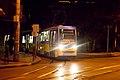 Trams in Sofia 2012 PD 059.jpg