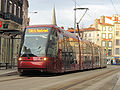 Tramway-clermont-ferrand-2.jpg