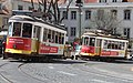 Tramway place Cathédrale Lisbonne 9 (cropped).jpg