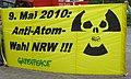 Transparent Greenpeace Jahreshauptversammlung Eon 2010.jpg