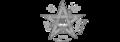 Transparent pentagrama.png