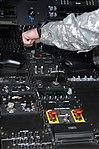 Transportable Black Hawk Operation Simulator 131209-Z-CD729-008.jpg