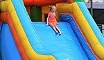 Transportation battalion steers children toward happiness 170909-A-ZF701-922.jpg