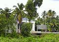 Travancore Medical College Hospital Entrance,.jpg