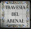 Travesía del Arenal (Madrid).jpg
