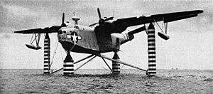 Trials PBM-5G off Point Loma 1963.jpg