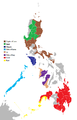 TribalPhilippinesTraditionalRange.png