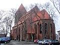 Tribsees Thomaskirche von Osten.jpg