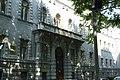 Tribunalul Deva.JPG