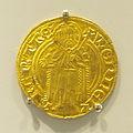 Trier Gulden 1414-1418.jpg