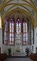 Trier Jesuitenkirche BW 5.JPG