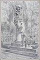 Trimolet - Père-Lachaise - Grave of Charles François Daubigny.jpg