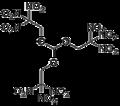 Trinitroethylorthoformate.png