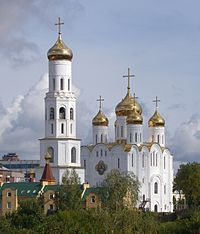 Trinity Cathedral Bryansk.JPG