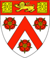 Trinity College Crest - flat.png