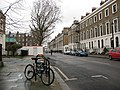 Trinity Street, Southwark - geograph.org.uk - 1765985.jpg