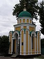 Trinity monastery6.JPG