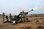 Triple 7 joint live-fire exercise 150326-A-AP268-486.jpg