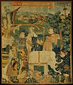 Triumph-fame-tapestry-early-16th.jpg