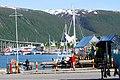 Tromsø 2013 06 05 3756 (10118930273).jpg