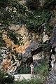 Trongsa-02-Strasse-2015-gje.jpg