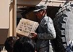 Troops Drop Off Needed School Supplies DVIDS323589.jpg
