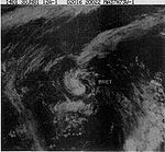 Tropical Storm Bret (1981).JPG