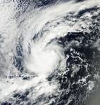 Tropical Storm Narda - October 8, 2013.png