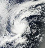 Tropical Storm Narda - October 8, 2013.png