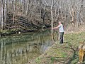 Trout Fishing at Wilderness Road (33073381462).jpg