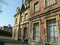Trouville-sur-Mer VillaMontebello-02.jpg