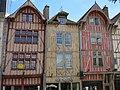 Troyes (121).jpg