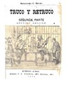Truco y retruco - Segunda parte - Sebastian C Beron.pdf