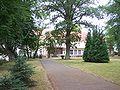 Trzesacz-2006-Ejdzej-4.jpg
