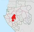 Tsamba-Magotsi.png