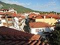 Tsintza Bairi, Litochoro 602 00, Greece - panoramio (2).jpg