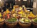 Tsukemono shop by Gavin Anderson in Nishiki Ichiba, Kyoto.jpg