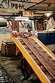 Tsukiji Market (34890492545).jpg